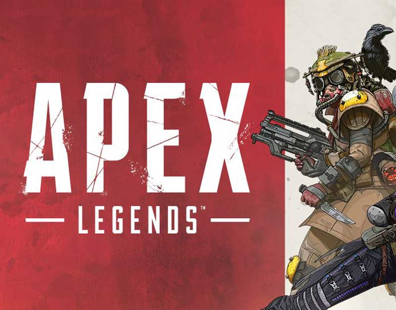 Apex Legends™ - Octane Edition (Xbox Game EU), The Old Couldron, theoldcouldron.com