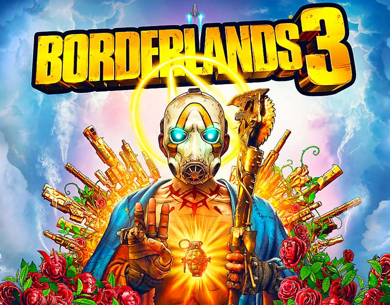 Borderlands 3 (Xbox One), The Old Couldron, theoldcouldron.com