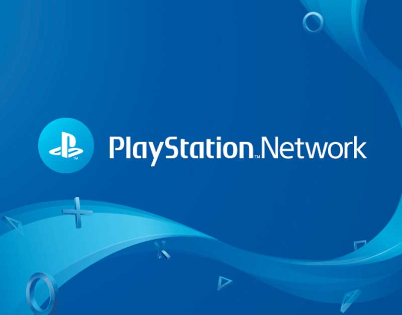 PlayStation Network PSN Gift Card, The Old Couldron, theoldcouldron.com