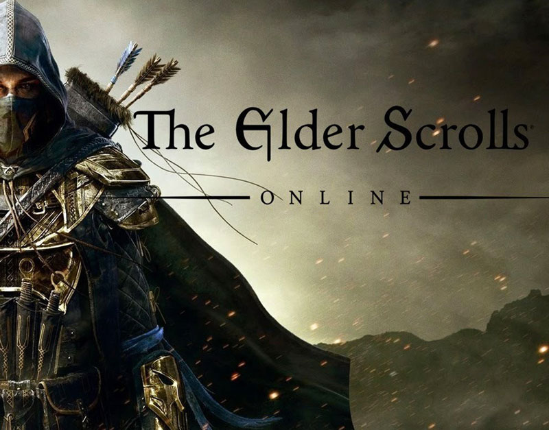 The Elder Scrolls Online (Xbox One), The Old Couldron, theoldcouldron.com