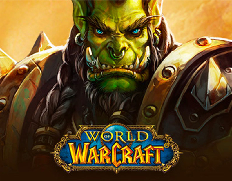 World of Warcraft, The Old Couldron, theoldcouldron.com